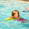 Arthur Hill Pool to close for essential works