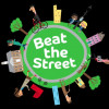 Success of Beat the Street 2015 in Numbers