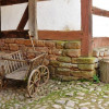 Grand Opening Festival to celebrate relaunch of rural life museum