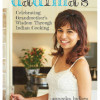 Elements Kitchens Host Cookery Book Launch for New Writer, Anneeka Ludhra