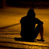 New research on teenage depression treatment shows one size doesn't fit all