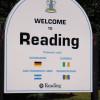 Reading shortlisted for major award