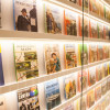 Ladybird Books artwork gallery to launch at Reading University
