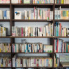 Library services go self service in parts of Reading