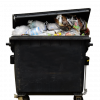 Reading Council Thanks Residents Following Bin Collection Changes