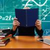 Reading Secondary School Allocations