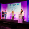 Funeral director lands inaugural Thames Valley women's award