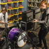 Dr Martens launched their much-anticipated new store in Reading