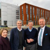 Barclays to support new business innovation space at Thames Valley Science Park