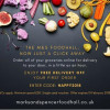 M&S Woodley, Reading & Camberley Now Offers Food Delivery within an hour