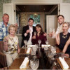 Come Dine With Me Looking For Couples