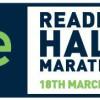 Sage Reading Marathon 2018 Update