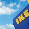 IKEA now recruiting
