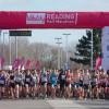 Reading Half Marathon enrolment closing soon