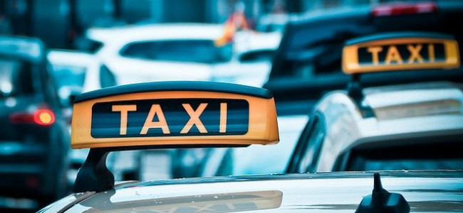Reading Taxis Fit for Purpose After Spot Checks
