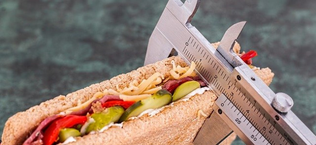 Council Sets Out Position on Tackling Obesity in Reading