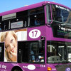 Bus Route Which Was Popular At Peak Hour in Woodley & Earley To Be Reinstated