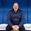 Ged Roddy MBE appointed as Academy Manager at Reading FC