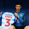 Tommy Elphick Signs Loan Switch For Reading Football Club