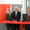 Thames Valley Science Park open for business
