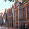 Reading Place of Culture Bidding For Funding Opens