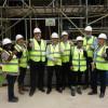 Beechwood Grove Caversham – Independent Living Scheme On Track