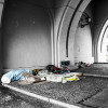 Support For Rough Sleepers in Reading as Council secures an extra £316,000