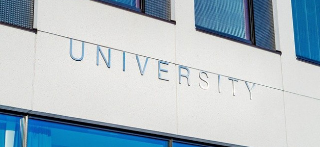 University of Reading listed in the top 200 universities in the world