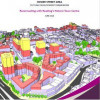 Civic Office, Broad Street Mall & TVP HQ Replacement Vision Feedback Required