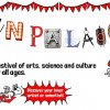 Reading Libraries Appeal for 'Fun Palace' Ideas