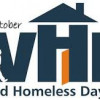 World Homeless Day – Reading Focus on Homelessness Prevention Drives Down B&B Use