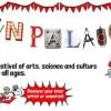 Free Activities Galore at Reading Library Fun Palaces 2018