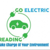 Electric Vehicles – Could You Go Electric in Reading