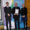 Reading Abbey Project Wins Top Planning Award