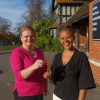 Palmer Parks Lodge Cafe Will Be Run By Award Winning Tutu's Ethiopian Table