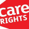 Carers Rights Day – Free Event In Reading