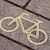 Route 422 on the National Cycle Network in Reading Set To Be Approved