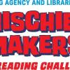 Over 1,700 Children Take Part in Summer Reading Challenge 2018
