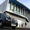 All Reading Black Cabs Will Accept Card Payments From January