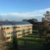 University of Reading Makes Progress On Sustainability Ambitions