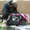 Extra Winter Support Offered to Rough Sleepers this Christmas
