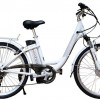 Electric Bikes Could Provide Old People With Brain Boost