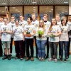 University of Reading Students Named Botany Challenge Champions