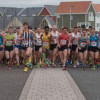 Reading Half Marathon 2019 News
