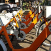 ReadyBike Cycle Hire Comes To An End In Reading