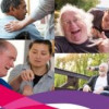 Shared Lives Carer Recruitment Events