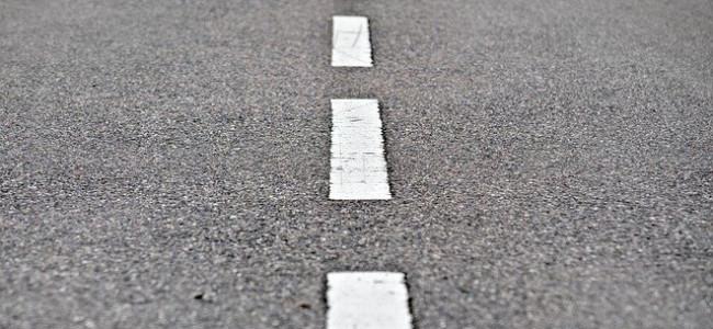 Major Improvements for Long Barn Lane and Southcote Lane