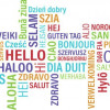 Speaking More Than One Language Can Benefit Brain