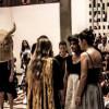 Karaoke Style Art Exhibition – Reading University