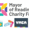 Reading Mayor Charity Quiz – Tickets Available Now